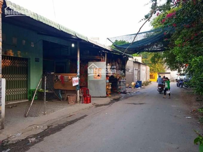 Bán đất Phú Hòa, DT: 12x35m, 414m2, 253m2 ODT, giá bán 7.8 tỷ ảnh 0