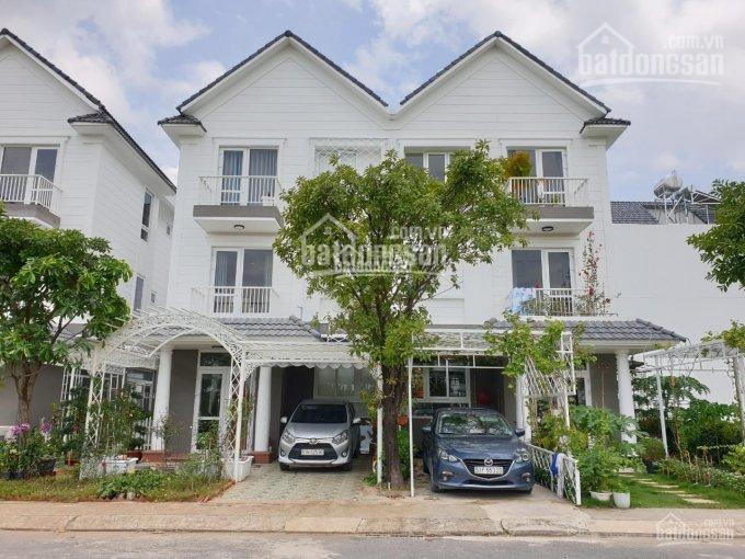 Căn góc Park Riverside 2 full nt cao cấp giá 30tr/th, nhà mới đẹp, nội thất hiện đại view thoáng ảnh 0