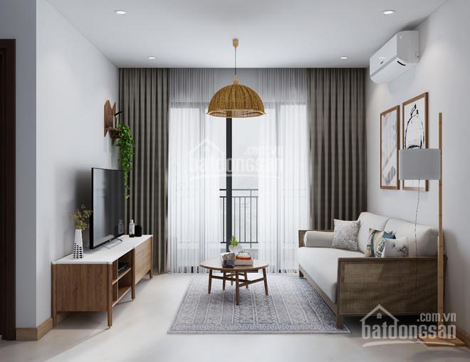 Bán căn hộ dịch vụ hẻm 15B Lê Thánh Tôn, 4 tầng, 4 CHDV vip ảnh 0