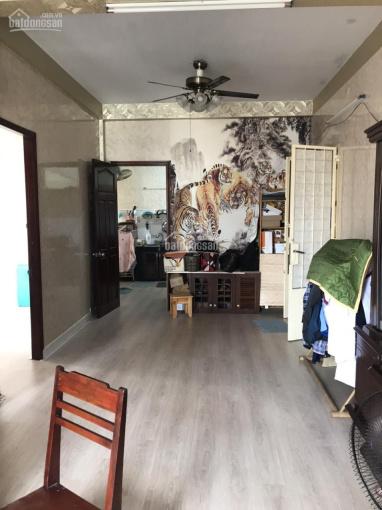 Bán căn hộ chung cư Phạm Viết chánh 2PN 70m2 giá rẻ, sổ hồng đầy đủ ảnh 0