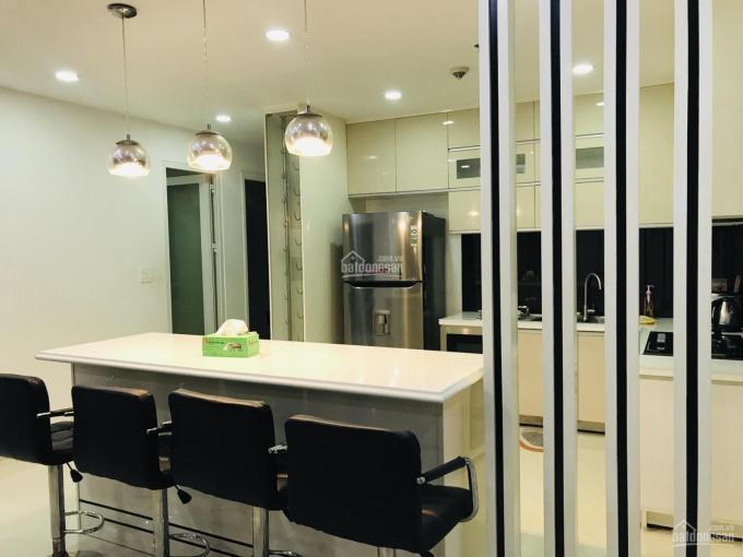 Bán Sunrise City Central 99m2 tầng cao view đẹp nhà full nội thất mới, giá 4,15 tỷ, ĐT 0777777284 ảnh 0