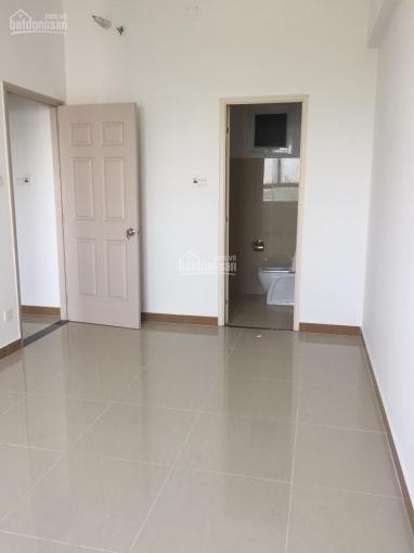 Bán căn hộ Bình Khánh - Đức Khải, TP. Thủ Đức, giá từ 2,2 tỷ - 2,5 tỷ, nhà đẹp, thoáng ảnh 0