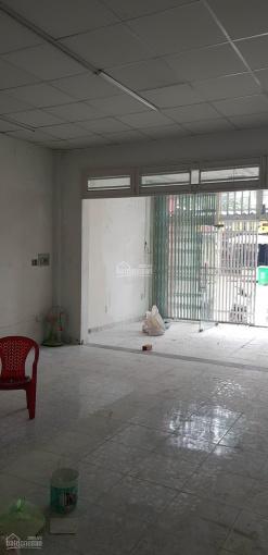 Tiệm Salon tìm đến MB này, Lê Văn Thọ, 4x30m, giá 25 tr/th, đông hơn chợ, nhà mới, đẹp ảnh 0