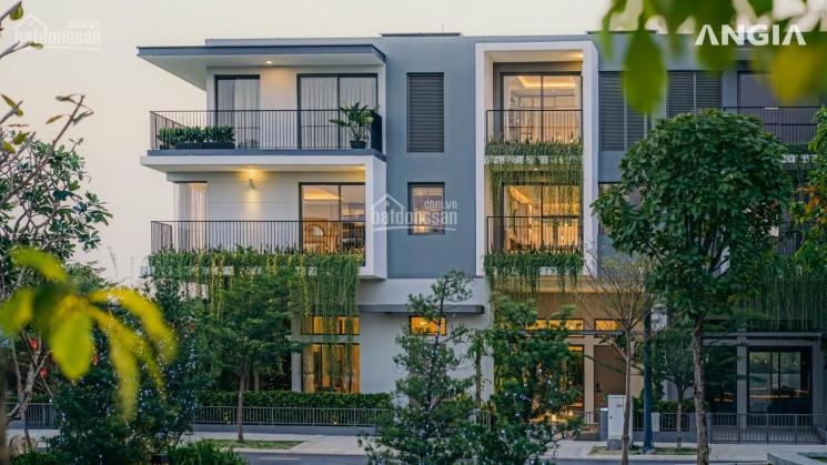 The Standard An Gia, một dự án phong cách resort đáng sống nhất Bình Dương. Hotline 0909.901.666 ảnh 0