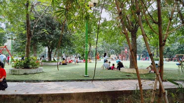 CĐT ra hàng đợt cuối căn 2PN tầng trung đẹp nhất dự án The Park Home 1 bước chạm công viên CK 150tr