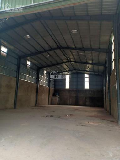 Bán nhà xưởng 233m2 đường Tô Vĩnh Diện Đông Hòa, Dĩ An, Bình Dương, gần Quốc lộ 1K ảnh 0