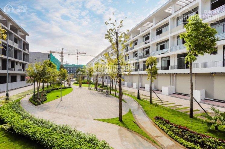 Bán nhà HXH đường An Bình DT 3,6x16m, giá chỉ 9.5 tỷ ảnh 0