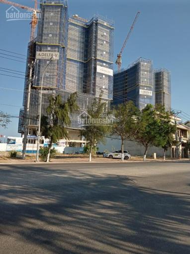 Kẹt vốn cần sang lại hợp đồng mua căn hộ Condotel Sunbay Park ngay công viên biển Bình Sơn ảnh 0