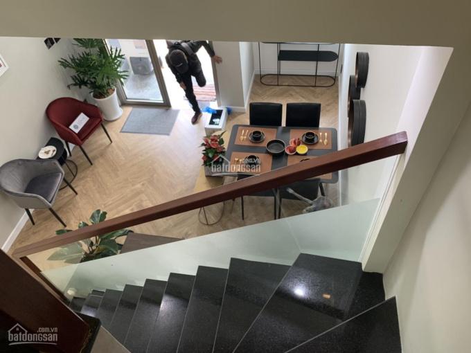 Dự án mới vị trí đẹp nằm ở TP Tân An tài chính 750tr sở hữu ngay một căn nhà đẹp ảnh 0