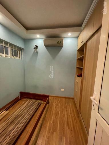 Nhà tôi có căn 54m2 tk 2pn, 1wc giá rẻ. LH 092.161.7777 ảnh 0
