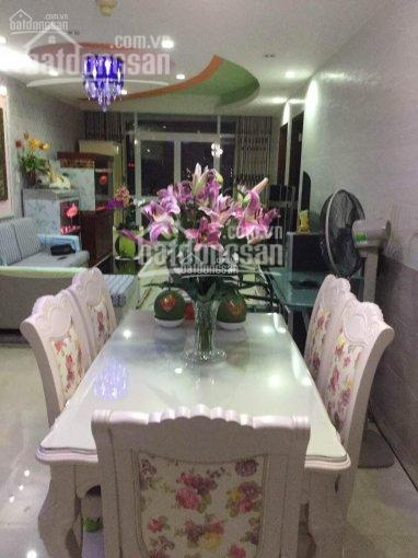 Cần bán gấp căn Lakai mặt tiền Nguyễn Tri Phương, căn 2PN 2WC giá 2,6 tỷ, còn thương lượng ảnh 0