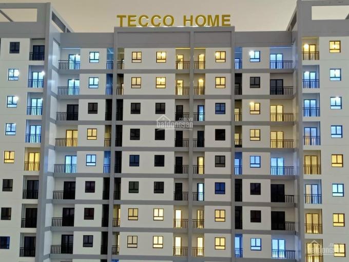 Sở hữu căn hộ Tecco Home 62m2, chỉ thanh toán 309 triệu đến nhận nhà mới thanh toán tiếp ảnh 0