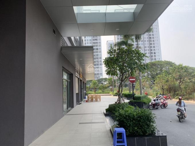 Bán giỏ hàng nhiều shophouse thương mại Sunrise Riverside 42m2 3,2 tỷ, 50m2 4 tỷ, 75m2 5,5 tỷ ảnh 0