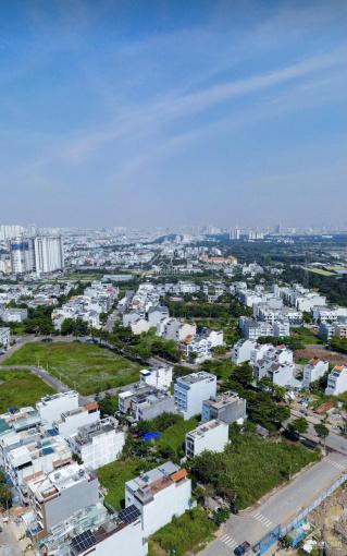 Cần tiền bán đất ngay Dream Home đang xây - LH: 0933483333 ảnh 0