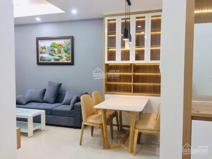 Bán lỗ căn hộ 2PN 1 toilet The Sun Avenue, full nội thất giá bán 3.150 tỷ, bao hết, LH 0917767976 ảnh 0