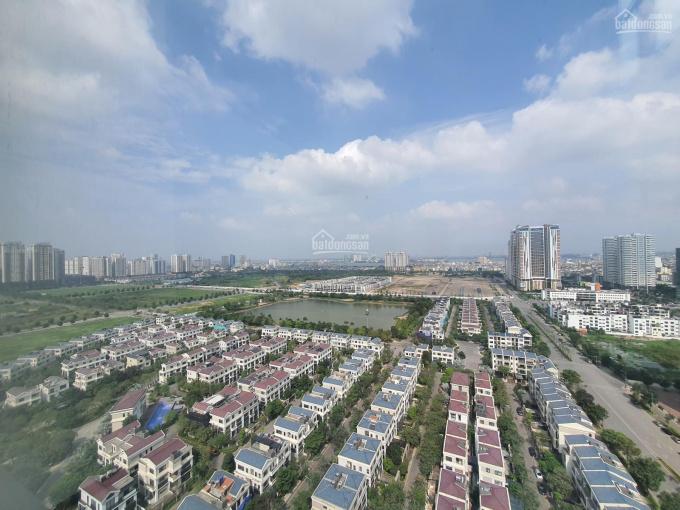 Siêu phẩm Penthouse view Hồ Tây - 231 m2 - 25 tỷ - KĐT thông minh số 1 thủ đô ảnh 0