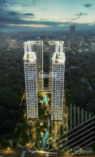 Tập đoàn Hưng Thịnh mở bán dự án Lavita Thuận An, ngân hàng hỗ trợ vay 0% lãi suất! Chỉ từ 1,29 tỷ ảnh 0
