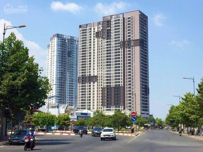Tôi cần bán căn hộ Opal Boulevard căn 2PN diện tích 74m2, giá gốc 2tỷ4 bán chênh hợp lý ảnh 0