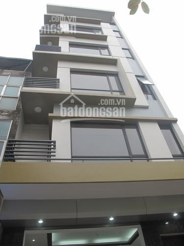 Siêu biệt thự khu vực đường Tôn Thất Tùng - Quận 1 với giá 78 tỷ đồng, kết cấu: 4 tầng ảnh 0