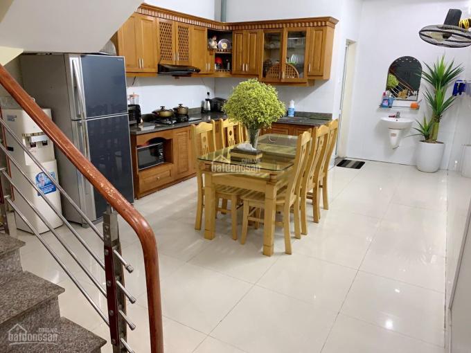 Cần bán nhà tại đường Nguyễn Văn Linh - Hải Phòng ảnh 0