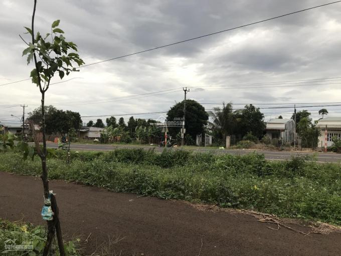 Sở hữu ngay 2 lô liền kề MT Hùng Vương, Quốc lộ 14 gần công viên Phạm Văn Đồng TTTT Chư Sê 1,369tỷ ảnh 0