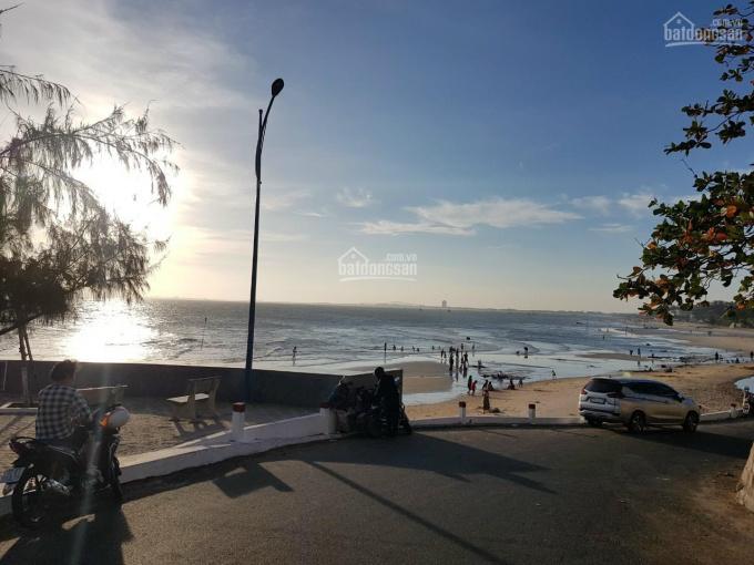 Một lô duy nhất Seaway Long Hải, hướng Đông Nam, không đẹp không trả tiền, giá chỉ 1.580 tỷ, gần 36 ảnh 0