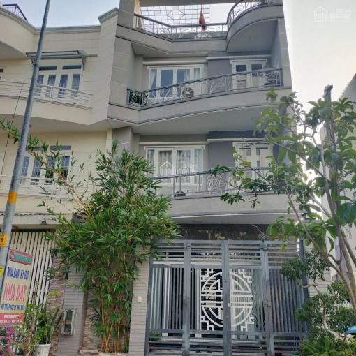 Chính chủ cho thuê nhà nguyên căn đối diện chung cư Phố Đông đường, D3, Q9, TP. Thủ Đức, 0918070037 ảnh 0