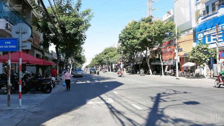 Bán căn hộ Nguyễn Văn Thoại, quận Sơn Trà, 92m2, giá 8,7 tỷ còn thương lượng tiện kinh doanh ảnh 0
