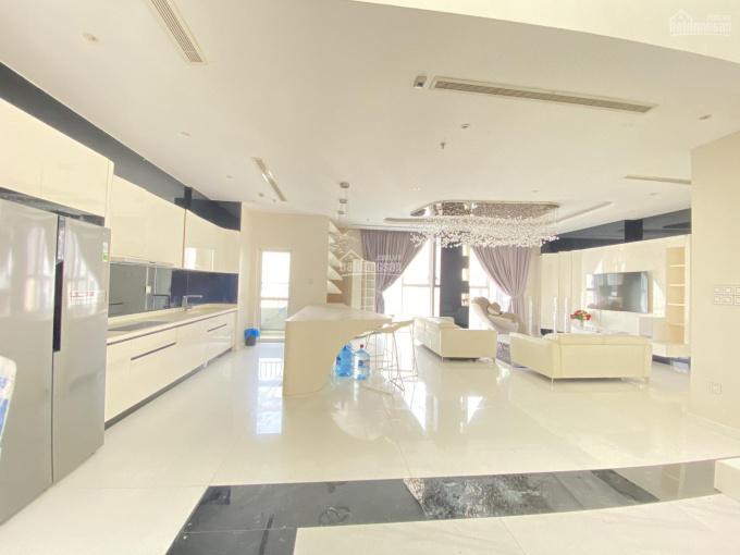 Bán Sunrise City căn 1PN full nội thất view đông, giá cực tốt 2.6 tỷ DT 56m2, ĐT 0777777284 ảnh 0