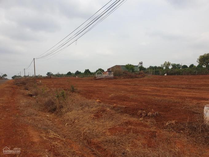 Bán đất KCN Nam TP PleiKu chỉ 1,5tr/m2 ảnh 0