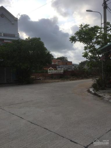 Đất thổ cư 100m2 tái định cư phường 9, Tuy Hòa, Phú Yên ảnh 0