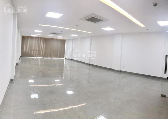Trung Liệt - Thái Hà cho thuê tầng lửng 80m2 thông sàn 8 triệu/th ảnh 0