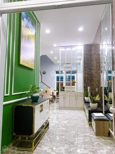Nhà full nội thất như hình cho thuê chỉ việc xách vali vào và ở liên hệ 0906808464 để xem nhà ảnh 0