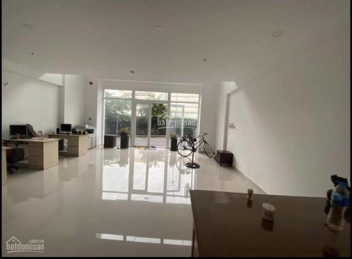 Bán căn Shophouse 9 View 148m2 (1 trệt 1 lầu) giá chỉ 29,3tr/m2, (giá Đầu tư) ảnh 0