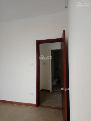 ABCDE - 0906482255 bán căn hộ nguyên bản chủ đầu tư, giá tốt ảnh 0