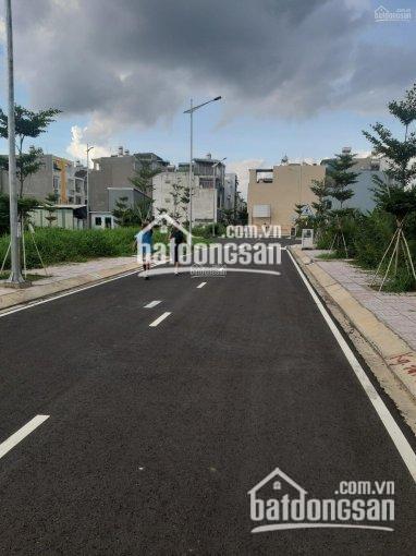 Cần ra hàng đất KDC đường 22, Nguyễn Xiển, cách Vinhome 500m, đường 12m, SHR 80m2, giá gốc 2.2 tỷ ảnh 0