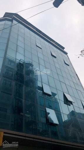 Siêu hiếm, bán nhà Nguyễn Chí Thanh, mặt tiền 10m, kinh doanh đỉnh 160m2, 25 tỷ ảnh 0