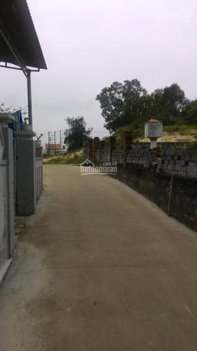 Đất 2 mặt tiền hẻm 5m thông ra biển và phố đi bộ trung tâm TP Đồng Hới, full thổ cư ảnh 0