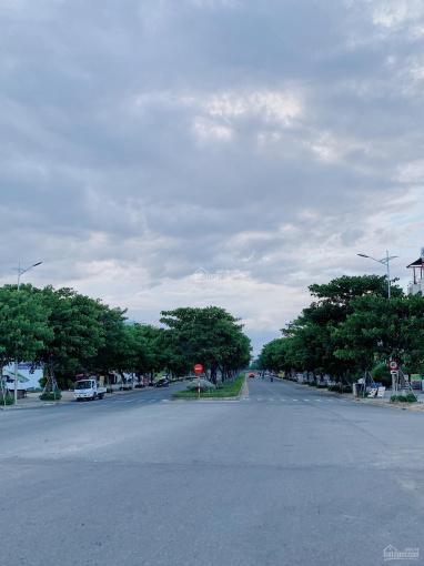 Xây nhà, chính chủ bán lô đất Hoà Xuân mở rộng - Đường Cồn Dầu 12 giá tốt công chứng trong tháng 4 ảnh 0