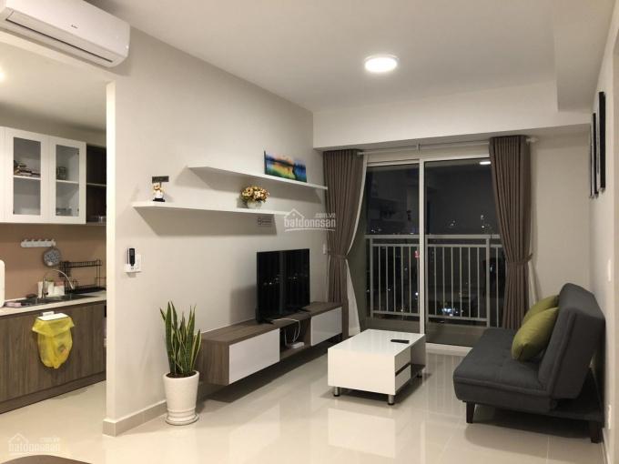 Bán căn hộ cc Ngọc Đông Dương, Quận Bình Tân, 2pn, dt: 65m2, giá 1.8tỷ, lh: 0909228094 sang ảnh 0
