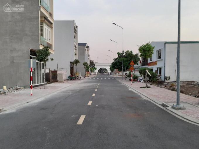 Chính chủ bán đất MT 22 Tháng 12, Thuận An, giá rẻ nhất thị trường, 85m2, SHR, TC 100% ảnh 0