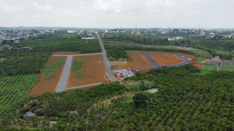 Bán sỉ đất MT Nguyễn Văn Cừ sát bên Golden City, vị trí: 862 Nguyễn Văn Cừ ảnh 0