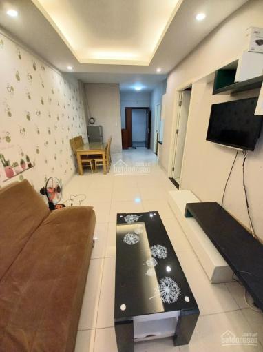 Cho thuê nhanh CH Saigon Gateway nhà mới, full NT 6tr/tháng, view mát mẻ, an ninh tốt LH 0902598901 ảnh 0