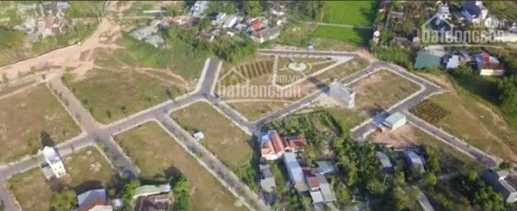 Bán nhanh đất nền 85m2 - Khu đô thị An Phú Sinh. LH: 0908.77.80.82 ảnh 0