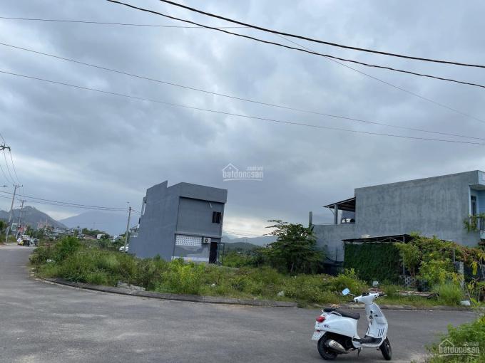 Cần bán lô đường 5.5m tại Hòa Sơn 6, cạnh trường học cấp 2 giá 1.65tỷ, LH 0905.556.909 ảnh 0