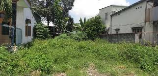 Bán đất trung tâm quận 8, diện tích 100m2 ảnh 0