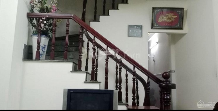 Nhà thuê HXH 250m2 Trần Hưng Đạo, P7, Q.5, DT: 4x16m giá 24 triệu/th ảnh 0