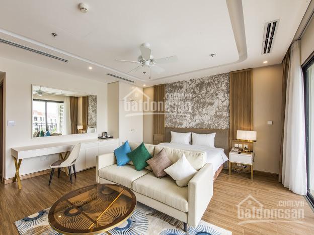 Chính chủ bán căn hộ khách sạn Vin Holiday Phú Quốc full nội thất, chỉ 2.2 tỷ ảnh 0