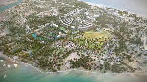 Chỉ 2 tỷ sở hữu nhà phố 2 mặt tiền 5 tầng La Queenara view biển Đà nẵng - Hội An: 0941.356.111 ảnh 0