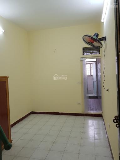 Chính chủ cho thuê căn hộ 2 tầng ngõ 55 Ngụy Như Kon Tum - Ban Cơ Yếu Chính Phủ ảnh 0